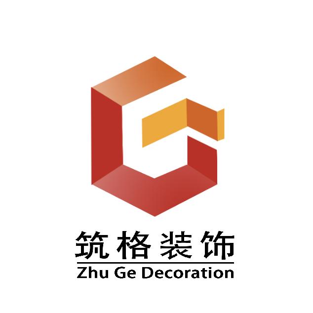 ZG古小江设计师