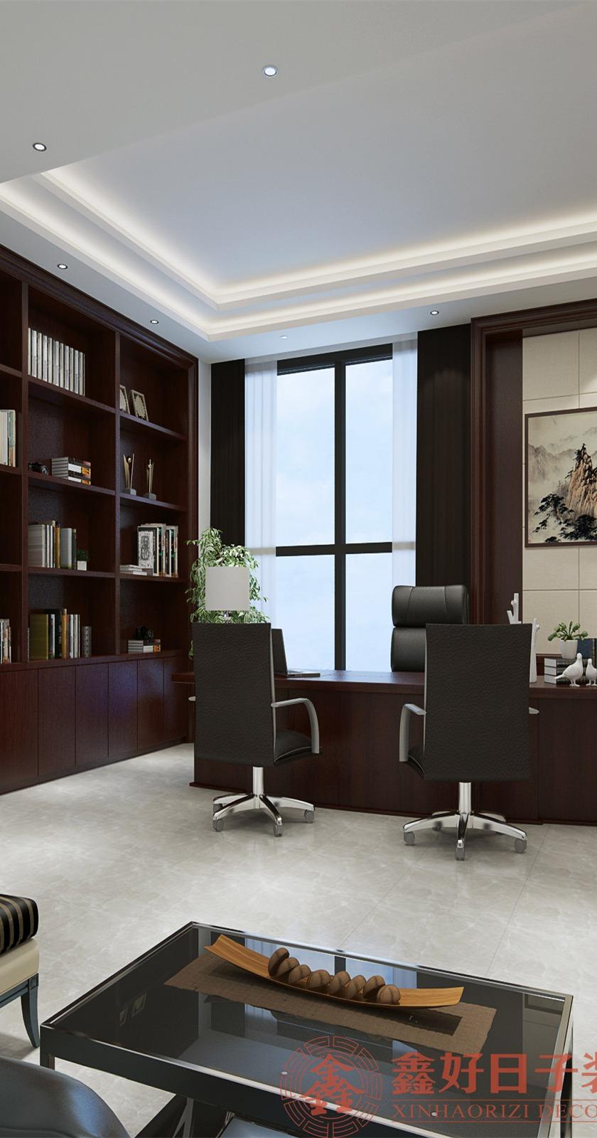 安溪办公楼