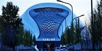 视觉与听觉的极至盛宴,哈尔滨大剧院享誉全球