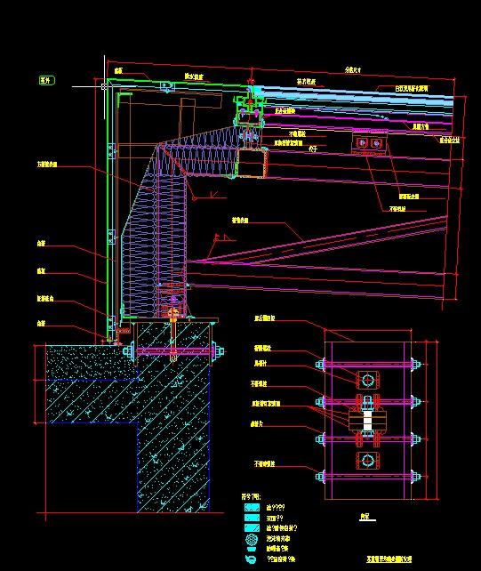 专业承接效果图/施工图/水电空调/钢结构/幕墙/景观
