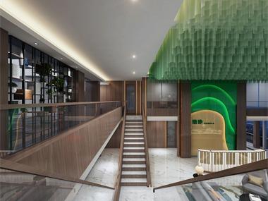 蘇州艾優可健康服務中心 華東區總部