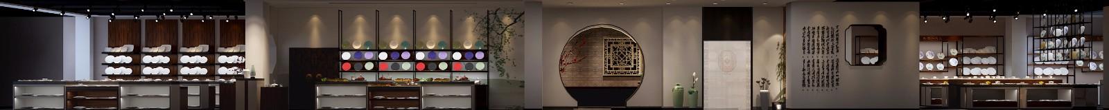 潮州二八陶瓷工厂