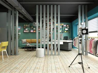 ?#26412;?#20016;台大成时代—摄影室