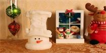 听说今年圣诞节和这些礼物更搭配哦!