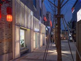 臺州糖秋千——一個爬上爬下的甜品店
