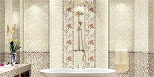 卫生间如何装修好 卫生间哪些设计不实用