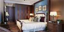 风象星座卧室这样装修据说可以提升桃花运