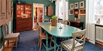 按星座布置家居,找到最适合自己的居家空间风格