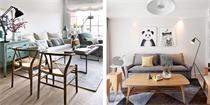 灯光设计三大要点 教你如何获得想要的室内照明和气氛