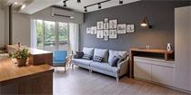地板与家具如何搭配颜色 地板与家具颜色搭配4大技巧
