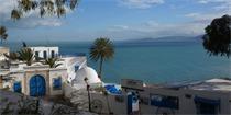 突尼斯对中国游客免签啦!来一场《星战》朝圣之旅吧