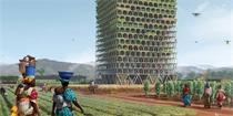2017年eVolo摩天大楼设计竞赛获奖名单公布