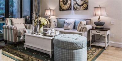 如何选择一款适合自己的沙发?沙发选购指南